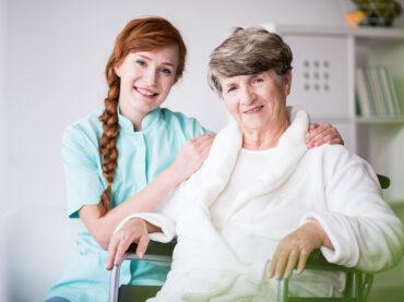 Hourly Home Care